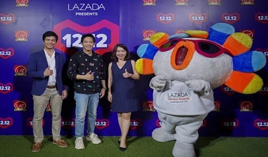 Pemenang Undian Berhadiah Pt Lazada 2020 Pemenang Undian Dari Pt