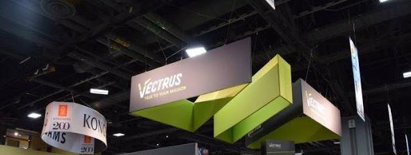 وظائف شركة فيكتروس العالمية بالكويت 2021/2020