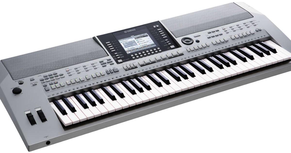 cerdas tekno 1000 style keyboard gratis untuk yamaha psr dan semua jenis keyboard. Black Bedroom Furniture Sets. Home Design Ideas