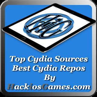 http://www.hackiosgames.com/2016/01/cydia-sources-best-cydia-repos.html