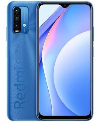 شاومي ريدمي نوت 9 فور جي Xiaomi Redmi Note 9 4G  مواصفات شاومي Xiaomi Redmi Note 9 4G، سعر موبايل/هاتف/جوال/تليفون شاومي Xiaomi Redmi Note 9 4G