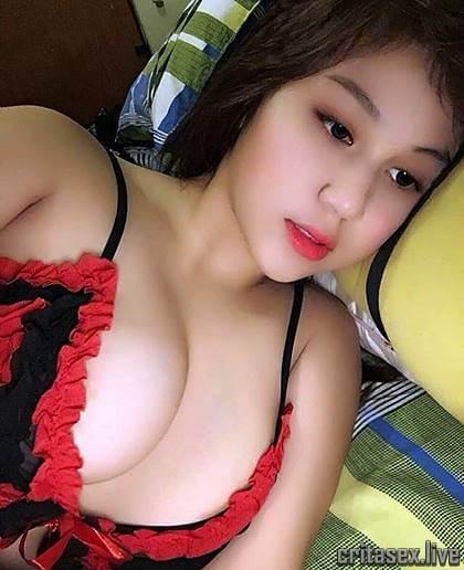 Image Result For Cerita Sex Ngentot Ibu Bidan Cantik