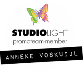 Studio Light Designer 2021