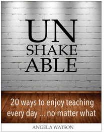 http://thecornerstoneforteachers.com/books/unshakeable