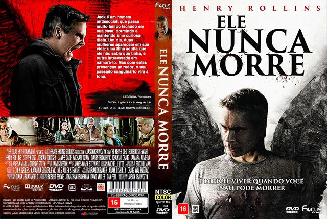 Download Ele Nunca Morre DVD-R Ele 2BNunca 2BMorre 2B  2BXANDAODOWNLOAD
