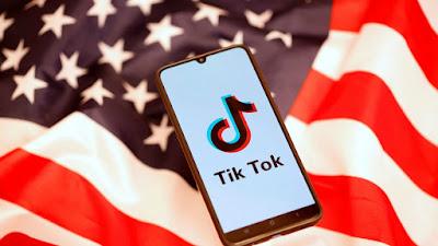 """¡ATENCIÓN! Acuerdo entre TikTok y Oracle recibe la """"bendición"""" de Donald Trump"""