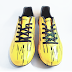 TDD230 Sepatu Pria-Sepatu Bola -Sepatu Specs    100% Original