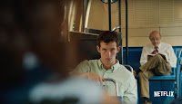 Callum Turner in Tramps Netflix Film (4)
