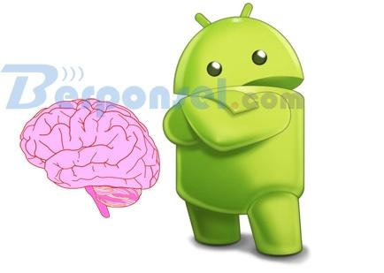 16 Game Asah Otak Android Terbaik dan Populer