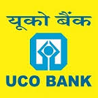 Uco Bank Toll Free Number | Uco Bank 24/7 Helpline Number | Uco Bank Phone Number