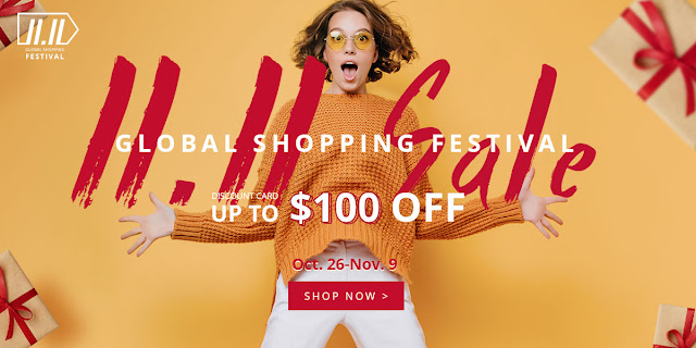 https://www.zaful.com/11-11-sale-shopping-festival.html?lkid=11742426