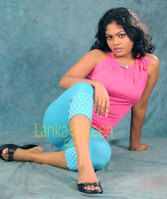 Sinhala Wela Stories PDF