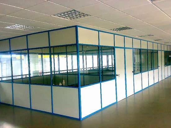 Mamparas De Oficina Baratas.Mamparas De Oficina Diseno Fabricacion Y Montaje Mampara