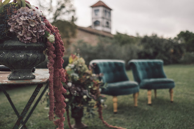 tendecias estilo decoracion viajes casa decor lifestyle gucci ideas joyas
