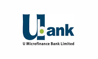 U Microfinance Bank Jobs Internal Control Officer