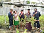 PGN Jatim Siapkan 5.000 Bibit Pohon, Canangkan Tanam Pohon Cegah Banjir & Longsor