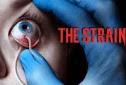 The Strain Season 1 480p HDTV All Episodes