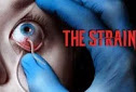 The Strain Season 1 480p HDTV All Episodes