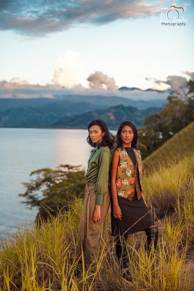 Tolitoli Sulawesi Tengah