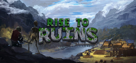 rise-to-ruins-pc-cover