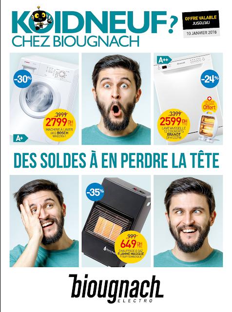 catalogue biougnach decembre janvier 2018