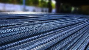 جدول حساب وزن اسياخ الحديد في الطن مثلاً 300 سيخ كام طن ؟