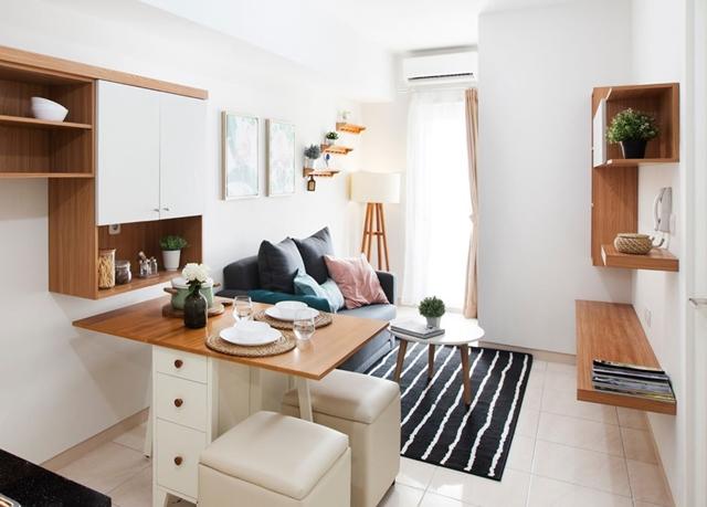 Tips Menata Rumah Modern Minimalis -IGdekoruma
