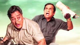 "Kamal – Ilayaraja's ""Sabash Naidu"" Updates"