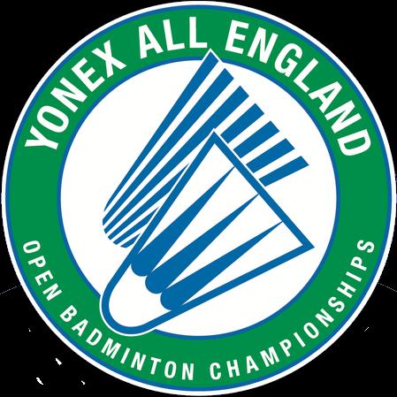 Jadwal dan Hasil Pertandingan Perempat Final YONEX All England Open 2017 - Badminton Open - YONEX All England Open 2017 Turnamen Bulutangkis Terbuka