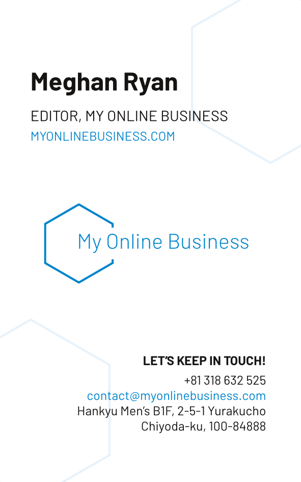 Mob download template incl fonts colour profile pdf reheart Images