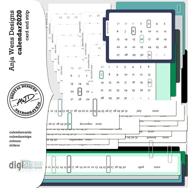 https://winkel.digiscrap.nl/Calendar2020/