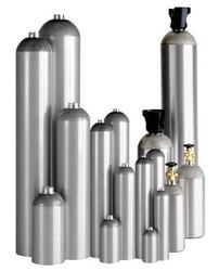 Panki Oxygen Products Images