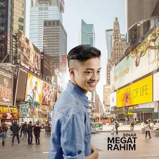 Megat Rahim - Sinar MP3