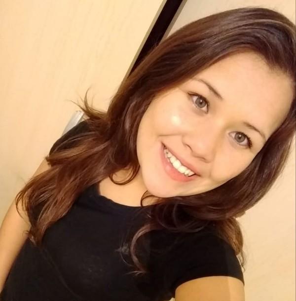 Veja quem são as vítimas que morreram no acidente na BR-277, em São José dos Pinhais