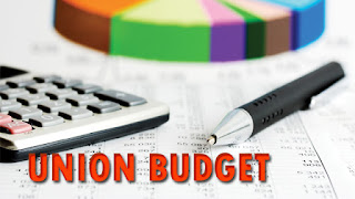 Union Budget 2016-17: Highlights