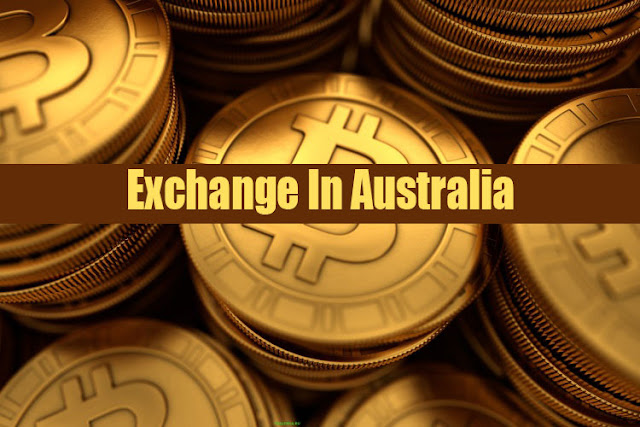 Top 5 Exchanges to buy and sell Bitcoin Australia