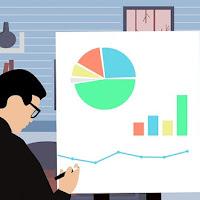 Cara Analisis Fundamental Efek