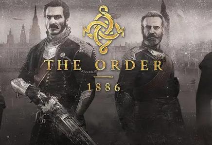 "Facebook يستحوذ على استوديو Ready At Dawn ، الذي أنشأ ألعاب ""The Order 1886"" و ""Daxter"""