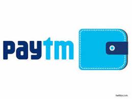 paytm customer care complaint toll free helpline number