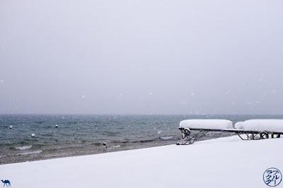 Le Chameau Bleu - Blog Voyage Japon  -Voyage a Yokote et Tazawako dans le Tohoku - Japon