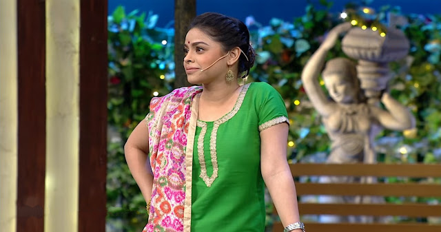 Sumona Chakravarti Hot HD Photos, heroines photos, hd wallpapers for download