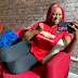 DJ Cuppy mocks her ex-club Arsenal after they lost 2-1 to Tottenham