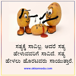 true Amazing Facts in Kannada