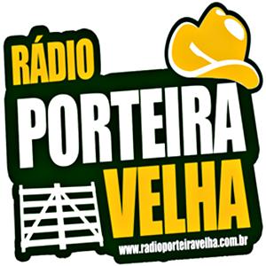 Ouvir agora Rádio Porteira Velha - Dourados / MS