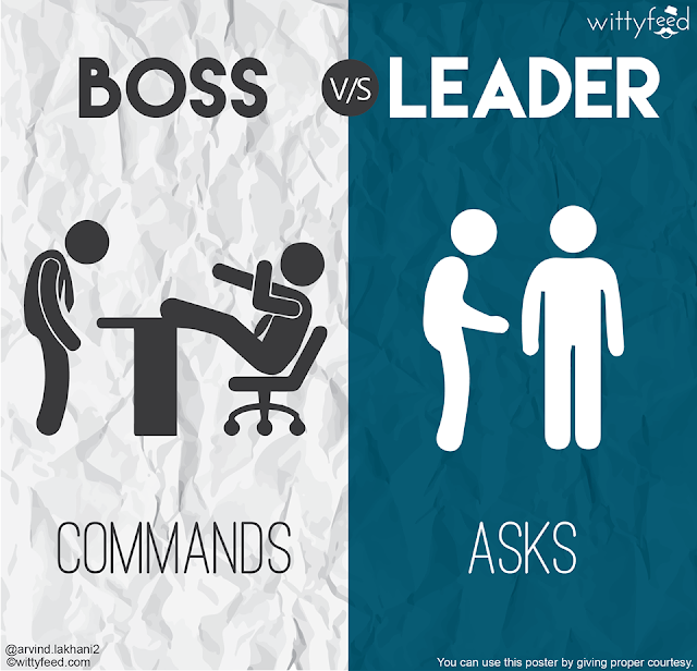4-BOSS-commands+LEADER-asks