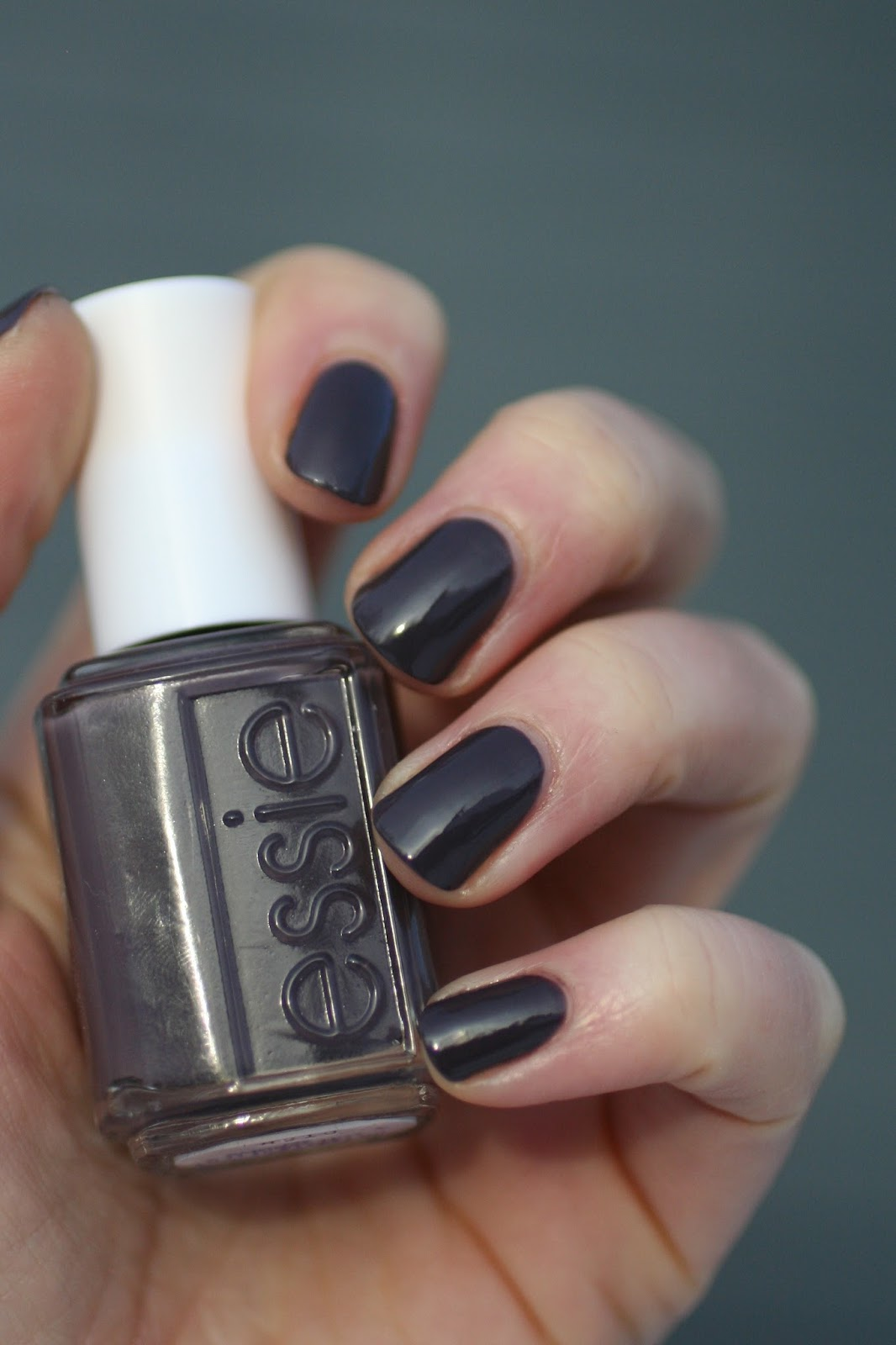 Cult Classics Essie Smokin Hot Essie Envy