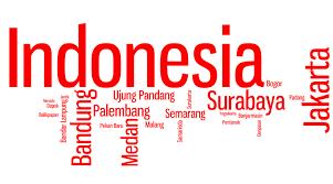 macam-macam bahasa