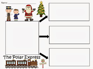 http://www.4shared.com/office/xNGqZV3-/The_Polar_Express_Organizers.html