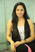 Anasuya latest sizzling photo shoot-thumbnail-12