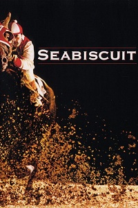 Watch Seabiscuit Online Free in HD